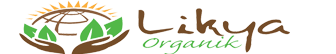 Likya Uluslararası Organik Ürünler Kontrol ve Sertifikasyon Hizmetleri Ltd. Şti.